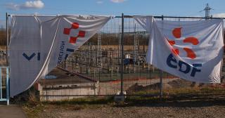 EDF, qui va payer la restructuration ?