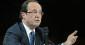 Record d'impopularité pour François Hollande