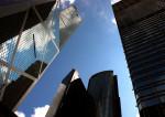 Crise bancaire en Chine : la faute du capitalisme, vraiment ?