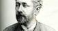 Gustave Eiffel 4 mai 1889