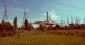 Que sont devenus les réacteurs RBMK en cause à Tchernobyl ?