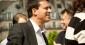 Surtaxation des CDD, loi Travail : mais à quoi joue Manuel Valls ?