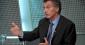 Argentine : Mauricio Macri, l'homme du renouveau ?