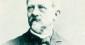 Adrien de Montgolfier : l'homme aux trois carrières