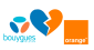 Le mariage entre Orange et Bouygues Télécom n'aura pas lieu