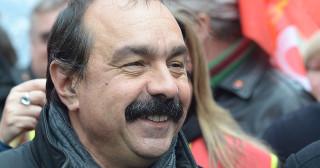 Congrès de la CGT, Nuit Debout : la culture de la contestation sociale
