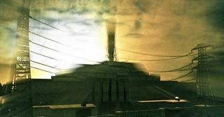 Sarcophage de Tchernobyl : la cathédrale de la peur