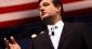 Wisconsin : Ted Cruz pulvérise Donald Trump, Sanders ébranle Clinton