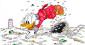 Piketty : les 200 Américains les plus riches sont-ils des rentiers ?