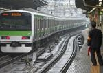Cette SNCF que le monde nous envie comparée au modèle japonais