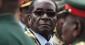Zimbabwe : les secrets de la longévité au pouvoir de Robert Mugabe
