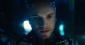 Rise : le nouveau film de guerre entre Humains et Robots (vidéo)