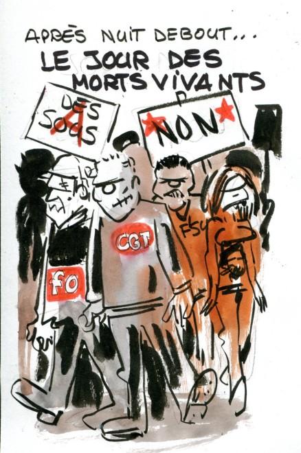 dessin politique452