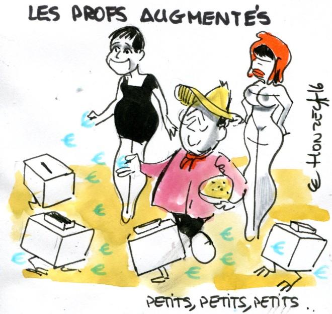 dessin politique464