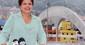Destitution de Dilma Rousseff : la présidente brésilienne est-elle finie?