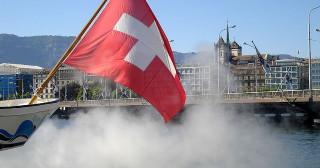 Assurances sociales : un accord franco-suisse en vue pour les frontaliers ?