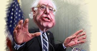Primaires américaines : le populisme ou la politique du bouc émissaire