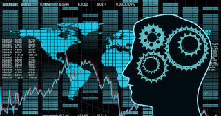 Big data : l'enjeu majeur de l'enseignement au XXIᵉ siècle