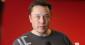 SolarCity d'Elon Musk en plein crash