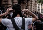 Extrême gauche : la stratégie de la violence