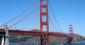 Ma vie d'expat' à San Francisco
