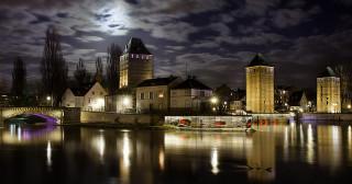 #Mavoix : Strasbourg élira-t-il son premier député tiré au sort ?