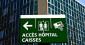 Québec : réformer pour améliorer les hôpitaux