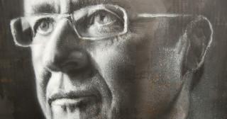 Bilan économique de François Hollande : les Français voient les choses en gris