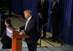 Victoire de Donald Trump aux primaires : la droite américaine secouée