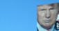Les médias américains ont-ils créé Donald Trump ?