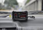 Et maintenant, l'État aide les concurrents des taxis, toujours sans votre avis et avec votre argent.