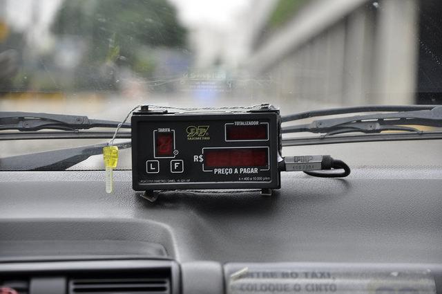 Uber : le coup d'État de l'URSSAF Île-de-France