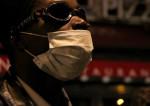 Portrait de la jeunesse désabusée de Nuit Debout