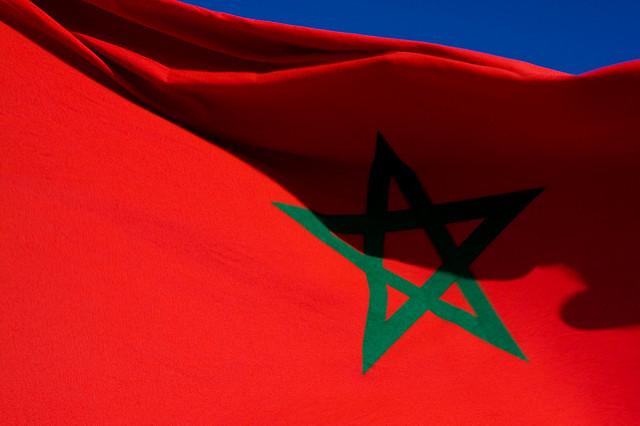 Maroc : après l'apostasie, la reconnaissance de l'homosexualité ?