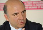 """Le """"troll"""" de Moscovici sur les racines chrétiennes de l'Europe"""