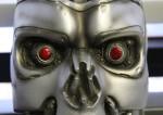 Les robots vont-ils vous mettre au chômage ?