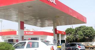 Blocage des dépôts de carburant : les syndicalistes se trompent de cible