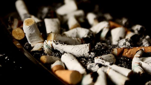 Lutte contre le tabagisme et les addictions : réduire les risques plutôt que réprimer
