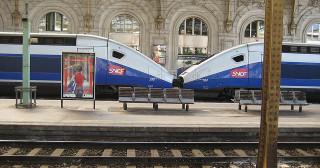 Quand la SNCF devra s'adapter à la concurrence
