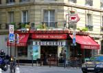 Boucherie à Paris - Boucheries