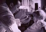 Médecine : nationaliser la Santé nous conduit au pire