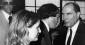 Mitterrand, il y 35 ans : de la lumière à l'ombre