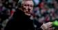 Alex Ferguson, un exemple de réussite sociale dans le football