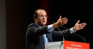 Chirac, Sarkozy, Hollande : comparons leur efficacité !