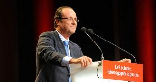 4 ans de François Hollande : dossier spécial et premier bilan