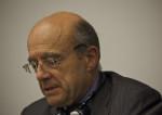 Alain Juppé, un libéralisme bien curieux