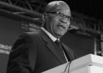 Afrique du Sud : Jacob Zuma est-il au dessus des lois ?