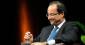 Présidentielles : Hollande vide les caisses pour rester dans la course