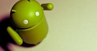 Faut-il avoir peur d'Android ?