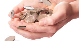 Fonction publique : le gouffre financier des cotisations retraite des fonctionnaires